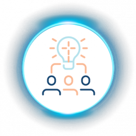 iLuma-About Us-glow icons-Immerses in Subject Matter